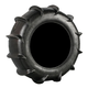 Pro Armor Dune Rear Tire
