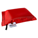 Trailmaster Adventure Gear The Changing Mat