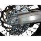 Flatland Racing Rear Disc Guard