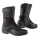 TCX Airtech EVO Gore-Tex® Motorcycle Boots