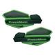 PowerMadd Star Series Handguards with Tri-Mount Kit