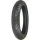 Shinko 611 Front Motorcycle Tire