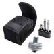 Tusk Mini Carb Tool Kit