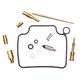 Tusk Carburetor Rebuild Kit