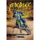 TransWorld Motocross Premix DVD
