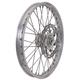 Warp 9 Complete Wheel Kit - Front