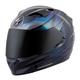Scorpion EXO-T1200 Mainstay Motorcycle Helmet