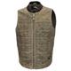 Roland Sands Design Ringo Textile Motorcycle Vest