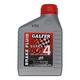 Galfer Brake Fluid DOT 4