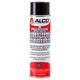 Alco Premium Silicone Detailer
