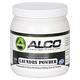 Alco Laundry Powder