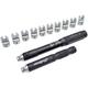 Warp 9 Adjustable Torque Spoke Wrench Kit
