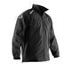 Acerbis Rain Jacket