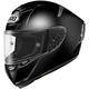 Shoei X-Fourteen Motorcycle Helmet