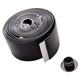 Nuetech Tubliss Gen 2.0 (Tubeless) Tire System Rim Tape