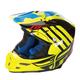 Fly Racing F2 Carbon Weston Peick Replica MIPS Helmet 2017