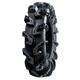 Gorilla Silverback MT2 Tire