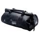 Touratech MOTO Dry Duffel Bag
