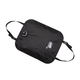 Touratech Water Transport Bag