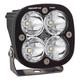 Baja Designs Squadron Pro Single LED Light