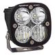 Baja Designs Squadron Sport Single LED Light