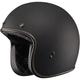 Fly Street .38 Motorcycle Helmet