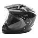 Fly Street Trekker Motorcycle Helmet
