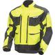 Fly Street Terra Trek 4 Jacket