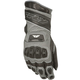 Fly Street FL2 Motorcycle Gloves