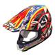 Suomy MX Jump Shots Helmet