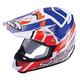 Suomy MX Jump Special Helmet