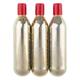 Tusk 16 Gram CO2 Replacement Cartridges
