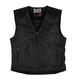 Black Brand Women's Seraph Vest