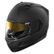 Icon Alliance GT Rubatone Full-Face Helmet