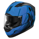 Icon Alliance GT Primary Full-Face Helmet