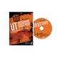 Backcountry Discovery Route Utah Expedition Documentary DVD