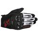 Alpinestars SMX-1 Air Leather Gloves