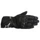 Alpinestars Women's Stella SP Air Leather Gloves