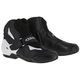 Alpinestars SMX-1R Vented Boots