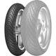 Metzeler Roadtec 01 Front Tire