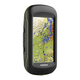 Garmin Montana 610 Navigator GPS