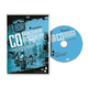 Backcountry Discovery Route Colorado Expedition Documentary DVD