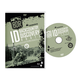 Backcountry Discovery Route Idaho Expedition Documentary DVD