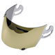 Arai Profile/RX7 Corsair/Vector Motorcycle Helmet Replacement Faceshield