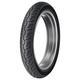 Dunlop Harley-Davidson® K591 Front Motorcycle Tire