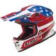 LS2 Light MX456 Helmet