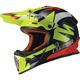 LS2 Fast MX437 Helmet 2017