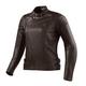 REV'IT! Women's Bellecour Leather Jacket