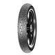 Dunlop F24 Front Motorcycle Tire