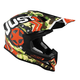 Just 1 J12 Kombat Carbon Helmet